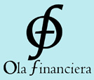 Revista Ola Financiera