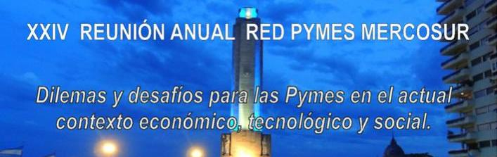 cartel_red_pyme_20191.jpg