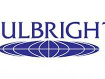 fulbright1.jpg