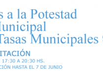 municip.png
