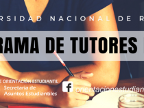tutorias-de-pares.png