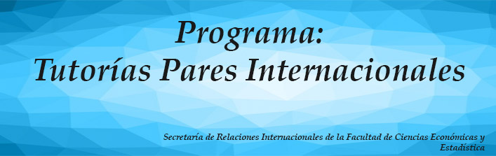 tutorias_pares_internacionales.jpg